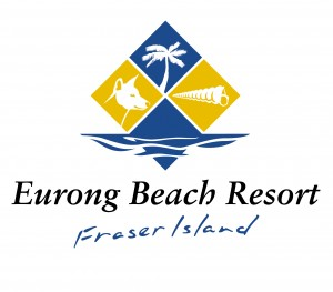 Eurong Resort_LOGO