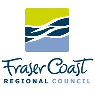 Fraser-Coast-Regional-Council2