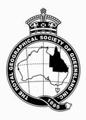 RGSQ_Logo